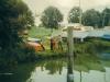 juli-1981-wendela-erwin-merlijn-en-frederik-berkhout