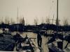 voorjaar-1974-2-links-waterraaf-met-erik-berkhout