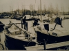 voorjaar-1974-links-waterraaf-met-erik-berkhout