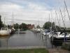 Jachthaven De Nadorst
